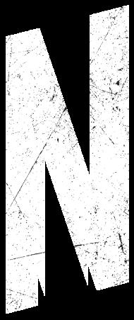 Noirwhich logo
