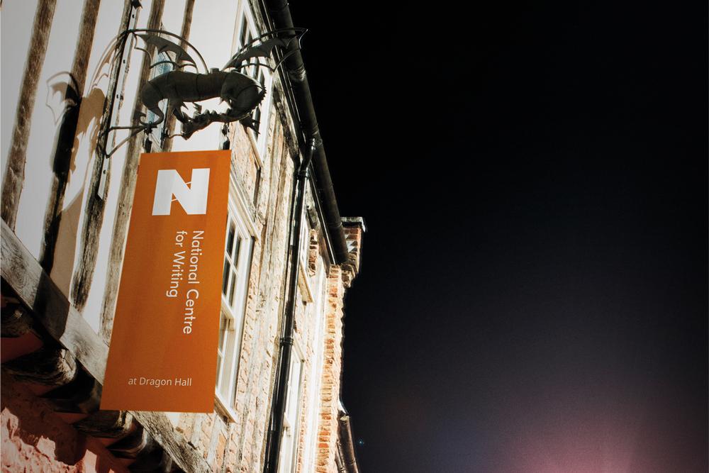 Noirwich Live