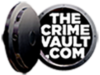 The Crime Vault