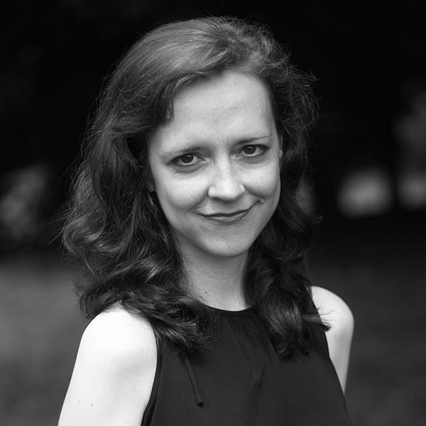 The Noirwich Lecture 2021: Megan Abbott