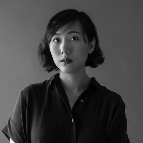 Your House Will Pay: Steph Cha